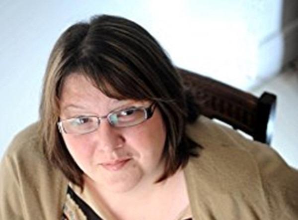 author nicola cooper-abbs