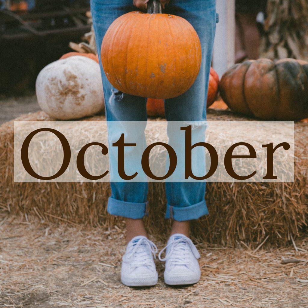 366 Day Motivation Encouragement and Inspiration Calendar September-December